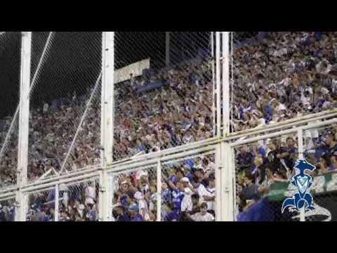 Video - HINCHADA HD Parte 2 | Velez 2 Vs Arsenal 1 | Torneo 2015 | Fecha 08 - La Pandilla de Liniers - Vélez Sarsfield - Argentina
