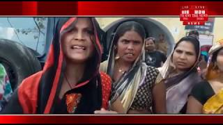 9. [UTTAR PRADESH]/Villagers beat up team with checking team for electricity bills
