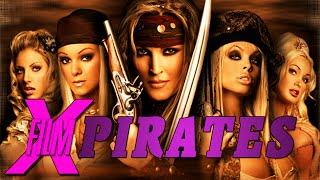 Nonton Critique   Pirates  2005  Film Subtitle Indonesia Streaming Movie Download