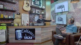 Callaway Talks: Epic Hybrids & Irons Video