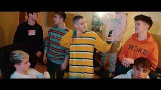 Video Post Malone - Psycho ft. BadZach MP3, 3GP, MP4, WEBM, AVI, FLV Juni 2018