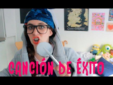 CÓMO HACER UNA CANCIÓN DE ÉXITO #ad | ADELITAPOWER