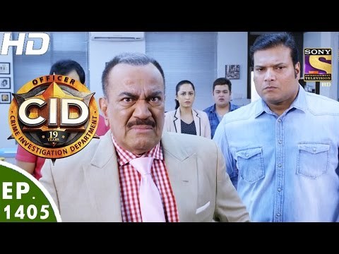 Video CID - सी आई डी - Rahasya Laundry Ka - Ep 1405 -4th Feb, 2017 download in MP3, 3GP, MP4, WEBM, AVI, FLV January 2017