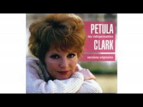 Tekst piosenki Petula Clark - Please don't go po polsku