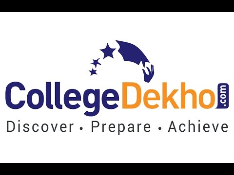 ICFAI Business School, Mumbai (IBS, Mumbai) - www.collegedekho.com