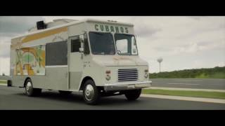 Nonton Food Truck Singing   Chef  2014  Film Subtitle Indonesia Streaming Movie Download