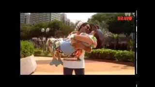 Video Vellinila Thullikalo Malayalam Song MP3, 3GP, MP4, WEBM, AVI, FLV Juli 2018