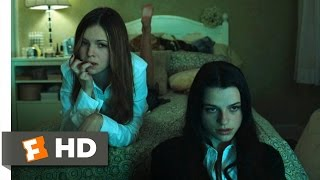 Nonton The Ring  1 8  Movie Clip   You Will Die In Seven Days  2002  Hd Film Subtitle Indonesia Streaming Movie Download