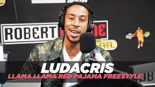Nonton Ludacris Llama Llama Red Pajama Freestyle Film Subtitle Indonesia Streaming Movie Download