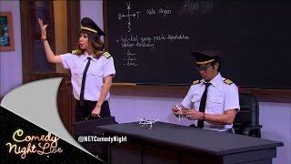 Video Sekolah Pilot - CNL 21 Maret 2015 MP3, 3GP, MP4, WEBM, AVI, FLV Oktober 2018