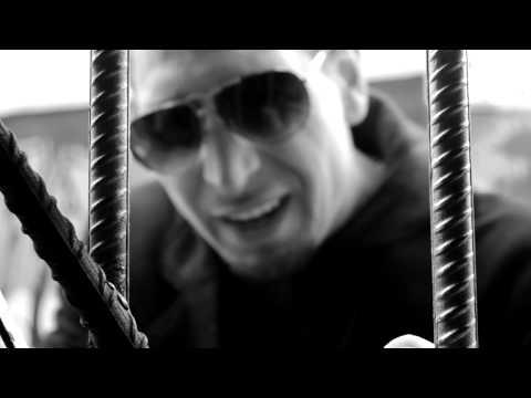 Milicianos – «Tirao» [Videoclip]