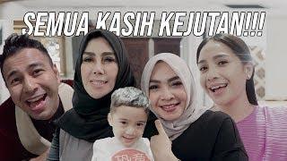 Video SURPRISE ULTAH MAMA RIETA, MEWAH!!! SEMUANYA ADA DISINI!!!! MP3, 3GP, MP4, WEBM, AVI, FLV Agustus 2019