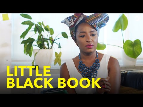 Little Black Book | Nollywood Web Series (2020) – Episode 9