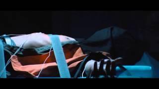 Nonton «Drug war» (2012) de Johnnie To Bande annonce VOSTA Film Subtitle Indonesia Streaming Movie Download