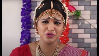 Sembarathi - Indian Tamil Story - Episode 82 - Zee Tamil TV Serial - Best Scene