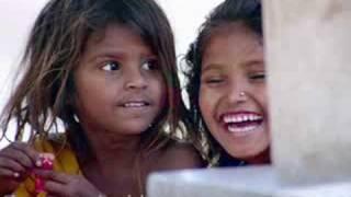 Ma Mare Pani Mero Desh - Nepali Pop Song