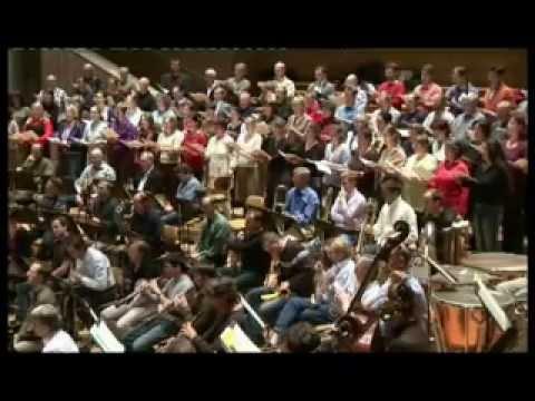 Stravinsky: Symphonies - Simon Rattle, BPO
