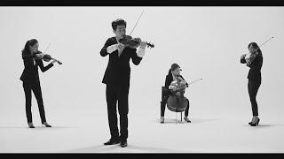 'Henry's Real Music : You, Fantastic' Ep.3. Fantastic (String Quartet Ver.)