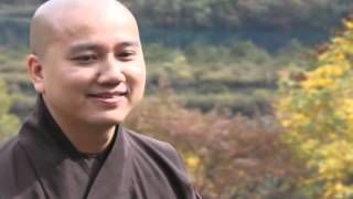 True Happiness 2 - Thay. Thich Phap Hoa (April 22, 2006)