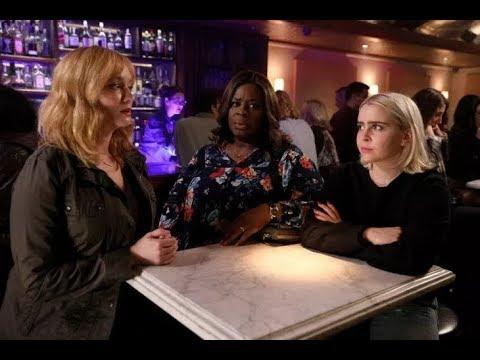 "Good Girls Season 2 Episode 5 ""Everything Must Go""  | AfterBuzz TV"
