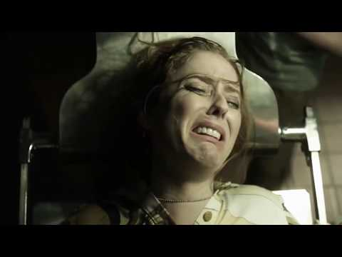 Wrong Turn 4 Full Movie Part 3