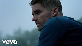 Video Brett Young - Like I Loved You download in MP3, 3GP, MP4, WEBM, AVI, FLV January 2017