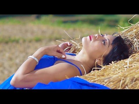 Mayako Sundar  new Lok Pop Song
