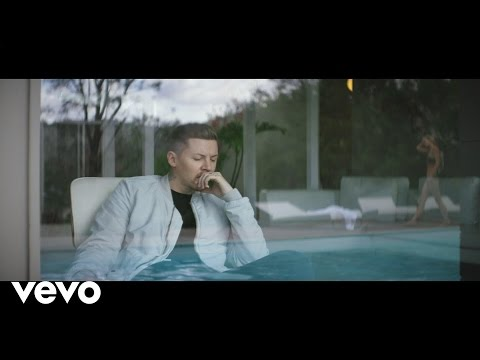Professor Green feat. Mr. Probz – Little Secrets