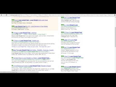Make Money With Google – Earn over $347 / day Online !!!
