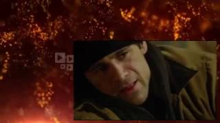 Nonton Ejecucion extrema force of execution Película Completa Estreno Español Latino Film Subtitle Indonesia Streaming Movie Download
