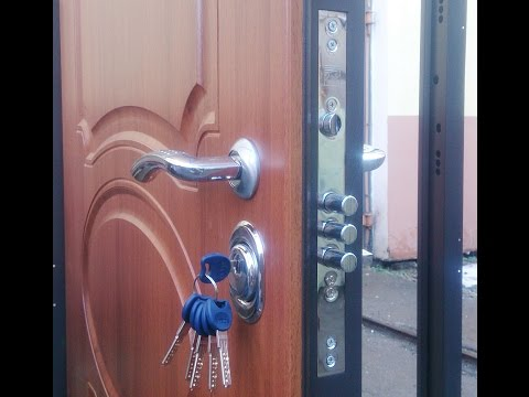 металлические двери входные 4 класса взлома элитные