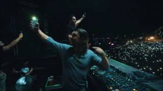 Video Axwell Ingrosso - More Than You Know (Tour Movie)  by GrR Project Music MP3, 3GP, MP4, WEBM, AVI, FLV Maret 2018