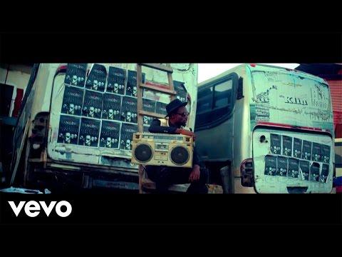Chopstix - Banging (Official Video) ft. Reminisce, CDQ, Ceeza