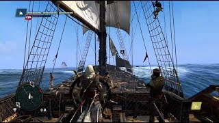 Video 10 Best Pirate Games That Let You Captain a Ship MP3, 3GP, MP4, WEBM, AVI, FLV November 2018