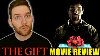 Nonton The Gift   Movie Review Film Subtitle Indonesia Streaming Movie Download