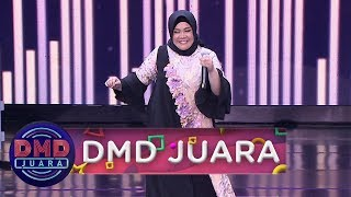 Video Merdu Banget Suaranya Guru Ini, Diyah [SELALU MILIKMU] - DMD Juara (14/9) MP3, 3GP, MP4, WEBM, AVI, FLV September 2018