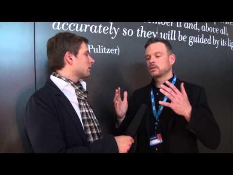 Tiramizoo-Gründer Michael Löhr über Same-Day-Delivery, Multichannel und Pakete