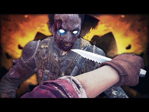 zombies - Enjoy the video? Subscribe! http://bit.ly/M0mU1V  Want some gear? US Store: http://seananners.spreadshirt.com EU Store: http://seananners.spreadshirt....