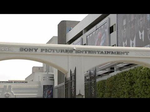Volte-face de Sony Pictures : «L'interview qui tue» sort en salles