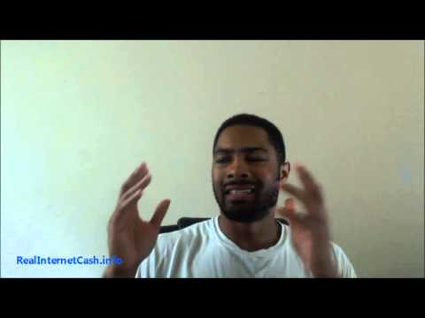 How To Make Money Online!! Why Should You Start Making Money Online…
