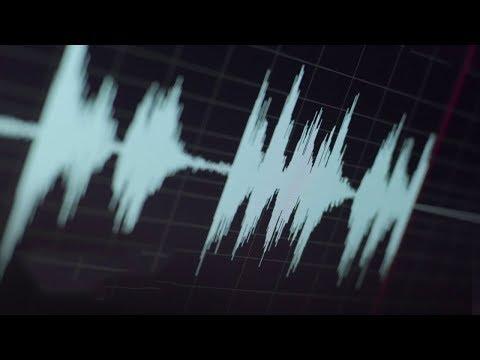 Что Вы СЛЫШИТЕ: Янни или Лоурел Каждый слышит эту запись по-разному - DomaVideo.Ru