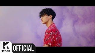 Download Lagu [MV] LEEGIKWANG(이기광) _ What You Like Mp3