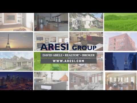 aresi - David Abele is known as a leading real estate professional who specializes in creating unique client experiences. He is an active, long-time resident of Minn...