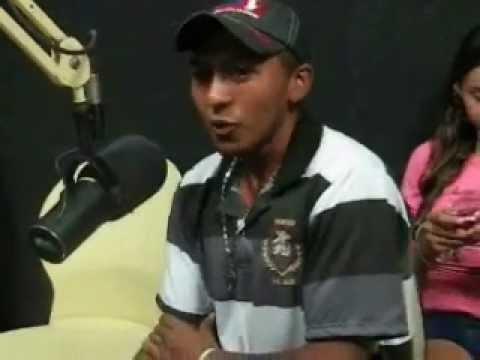 Após 16 anos, mãe reencontra filho através da Rádio Campo Maior