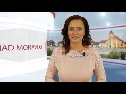 TVS: Veselí nad Moravou 20. 10. 2018