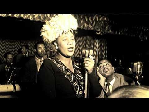 Tekst piosenki Ella Fitzgerald - I've Got You Under My Skin po polsku