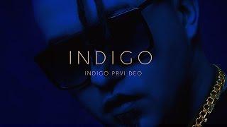 Rasta  Indigo Official Music Video