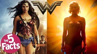 Nonton Professor Marston And The Wonder Women  2017    Top 5 Facts  Film Subtitle Indonesia Streaming Movie Download