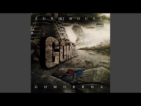 Gomorrha (Radio Edit)