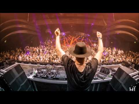 IBIZA deep house opening party 2017